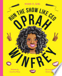 Work It  Girl  Oprah Winfrey