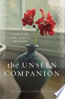 The Unseen Companion PDF
