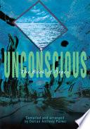 Unconscious Book