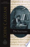 John Cassian