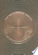 The Recording Angel
