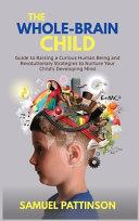 The Whole Brain Child Book