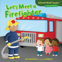 Let's Meet a Firefighter [Pdf/ePub] eBook
