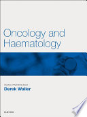 Oncology and Haematology