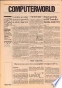 1984年5月28日