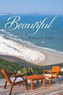 BEAUTIFUL Pdf/ePub eBook