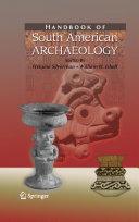 Handbook of South American Archaeology [Pdf/ePub] eBook
