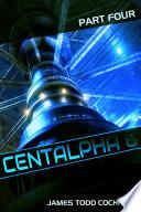 Centalpha 6 Part Iv