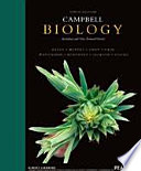 Campbell Biology Australian and New Zealand Edition