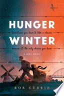 Hunger Winter