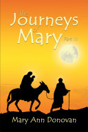 Pdf The Journeys of Mary
