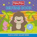 Bedtime Book