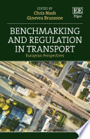 Benchmarking and Regulation in Transport
