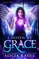 Chosen by Grace Pdf/ePub eBook