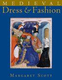 Medieval Dress   Fashion