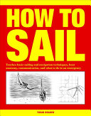 How To Sail Book PDF