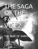 The Saga of the Fallen Vol 2