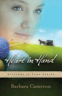 Heart in Hand [Pdf/ePub] eBook