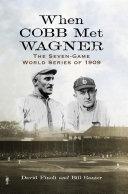 When Cobb Met Wagner [Pdf/ePub] eBook