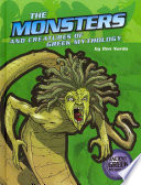 The Monsters And Creatures Of Greek Mythology Book PDF