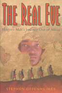 The Real Eve Book