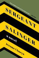 Sergeant Salinger