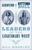 Geronimo and Sitting Bull Pdf/ePub eBook