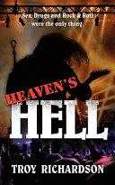 Heaven s Hell