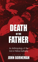 Pdf Death of the Father