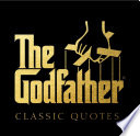 The Godfather Classic Quotes Book PDF