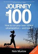 Journey to 100