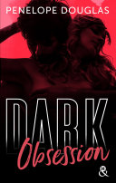 Dark Obsession Pdf/ePub eBook