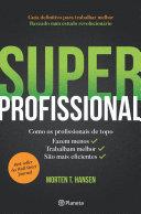Superprofissional Pdf/ePub eBook