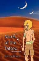 Mark of the Tattoo