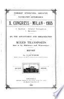 1  Section  Inland Navigation Book PDF