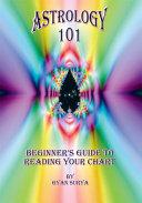Astrology 101 ebook