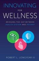 Innovating For Wellness Book PDF