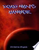 Dead Man's Hammer Book Online