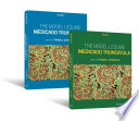 """The Model Legume Medicago truncatula, 2 Volume Set"" by Frans J. de Bruijn"
