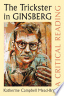 The Trickster in Ginsberg  : A Critical Reading