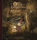 The Art of Over the Garden Wall [Pdf/ePub] eBook