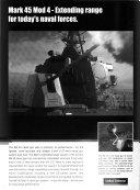 Jane s International Defense Review Book