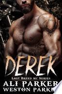 Read Online Derek For Free
