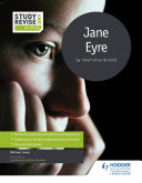 Study and Revise for GCSE  Jane Eyre