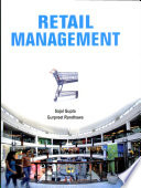 """Retail Management"" by S.C. Bhatia"