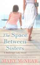 The Space Between Sisters Pdf/ePub eBook