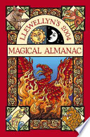Llewellyn's 2004 Magical Almanac