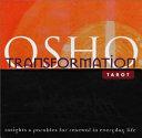 The Osho Transformation Tarot