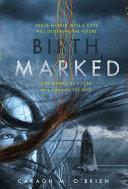 Birthmarked Pdf/ePub eBook