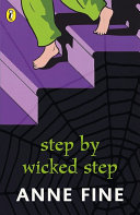 Pdf Step by Wicked Step Telecharger